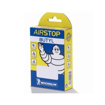 Chambre à air Michelin 26 x 1.10/1.50 Schrader 36 mm