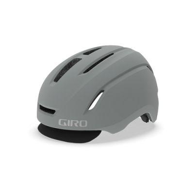 Casque Giro Caden Gris Mat