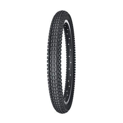 Pneu Trial Michelin Mambo 20 x 2.125 TR Noir