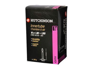 Chambre à air Hutchinson Standard 16 x 1.30/1.90 Presta 32 mm