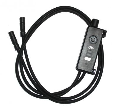Câble électrique Shimano Ultegra Di2