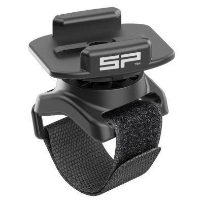 Support pour smartphone et GoPro SP Connect Universal Mount