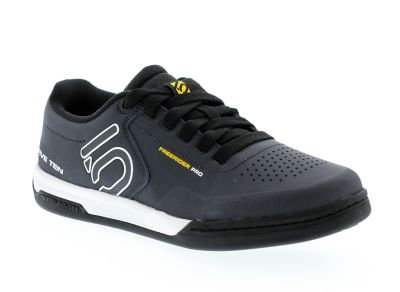 Chaussures Five Ten FREERIDER PRO Night Navy