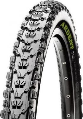 Pneu Maxxis 29 x 2.25 Ardent Tubeless Ready EXO Protection