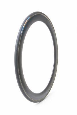Boyau Hutchinson Reflex 700 x 22 Noir