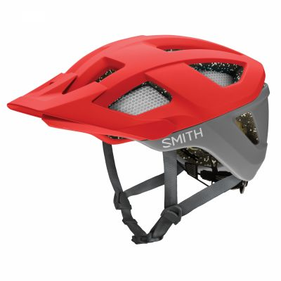 Casque Smith Session MIPS Mat Rise