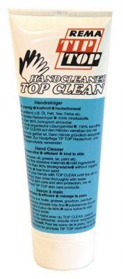 Savon atelier Tip-Top Top Clean 250 ml