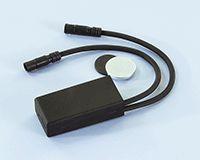 Boitier électronique Polini HI-SPEED Shimano STEPS E6000 et 8000