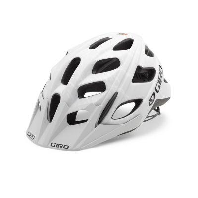 Casque Giro HEX Blanc Mat