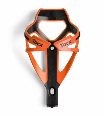 Porte-bidon Tacx Deva Orange