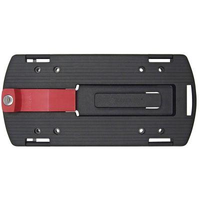 Fixation KLICKfix GTA pour porte-bagages