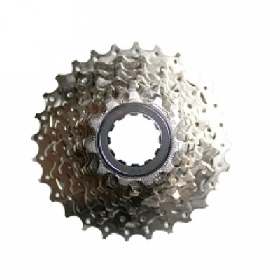 Cassette Shimano 105 CS5700 10V 11-28 dents