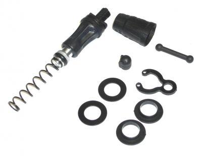 Kit entretien de levier de frein Elixir 5-CR&R Avid