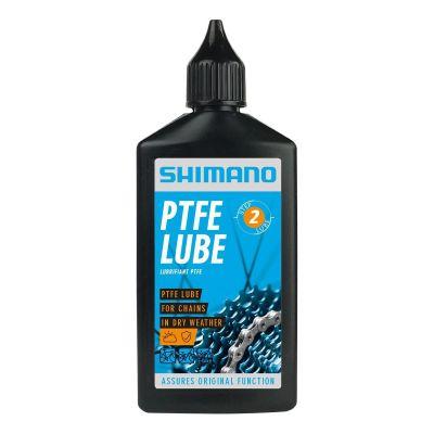 Lubrifiant Shimano PTFE 100ml