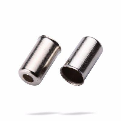Butée de gaine BBB cuivre en 5 mm (x150) - BCB-160