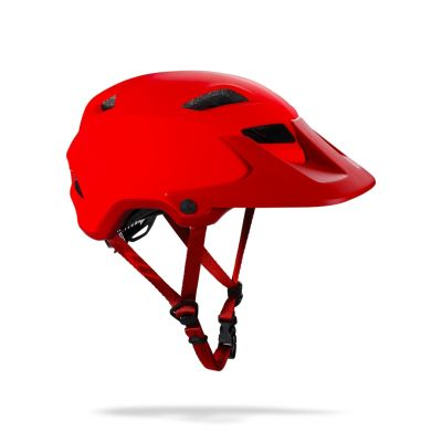 Casque BBB Ore Rouge Mat - BHE-58