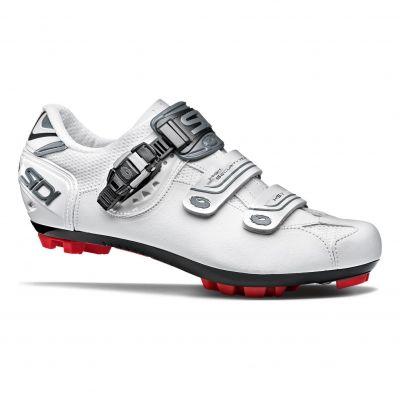 Chaussures VTT Sidi Eagle 7 SR Blanc