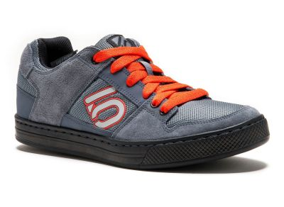 Chaussures Five Ten FREERIDER Gris/Orange