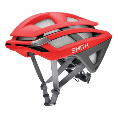 Casque Smith Overtake MIPS Mat Rise