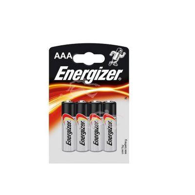 Pile Energizer Lr03 Alcaline Aaa