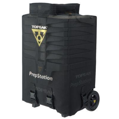 Housse de protection Topeak pour PrepStation