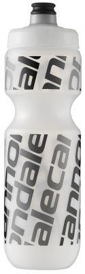 Bidon Cannondale Diag Trans 710 ml Transparent