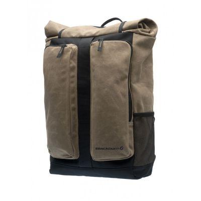 Sacoche latérale / sac à dos Blackburn Wayside 19 L