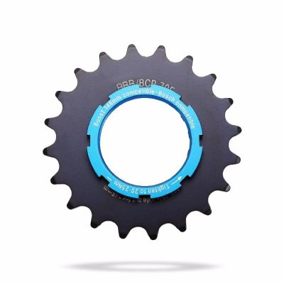 Pignon VAE BBB E-Bike Sprocket Bosch 20 dents - BCR-70E