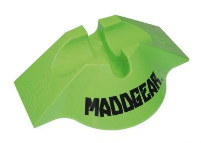 Béquille Madd MGP pour trottinette Vert