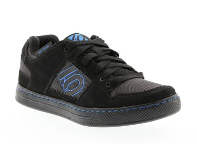 Chaussures Five Ten FREERIDER Noir/Bleu