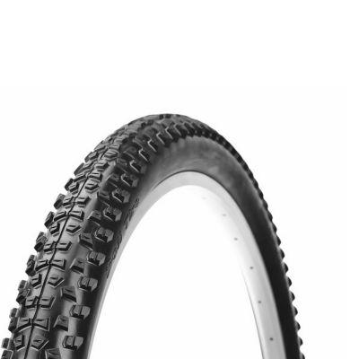 Pneu Deli Tire 27.5 x 2.25 SA-258 Flex-Pro TS Noir