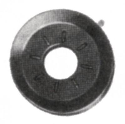 Joint intérieur SKS corps de pompe 22 mm