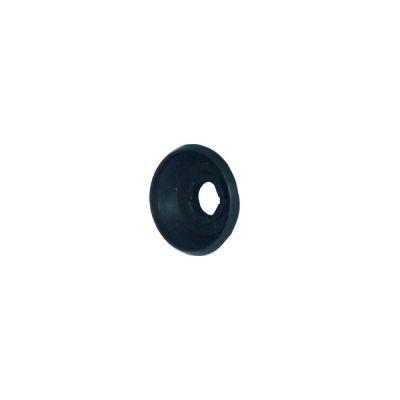 Joint piston pour pompe Zéfal diamètre 18 mm