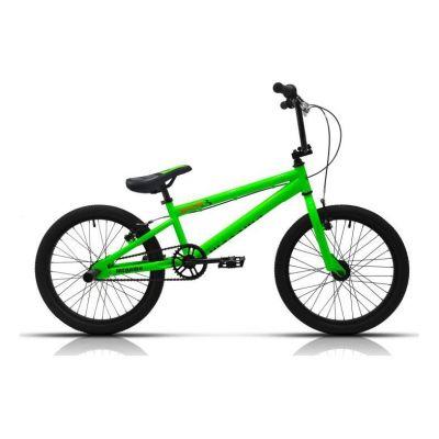 Vélo BMX Enfant Blazer 3 Vert 2020