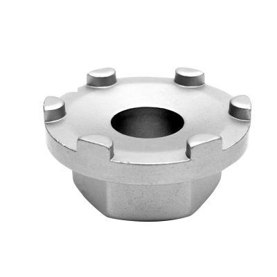 Outil pour boîtier de pédalier Campagnolo (SKF/FAG)