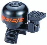 Sonnette BBB EasyFit Deluxe Orange - BBB-14