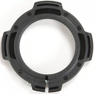 Entretoise de calage SRAM BB30 / PressFit 30