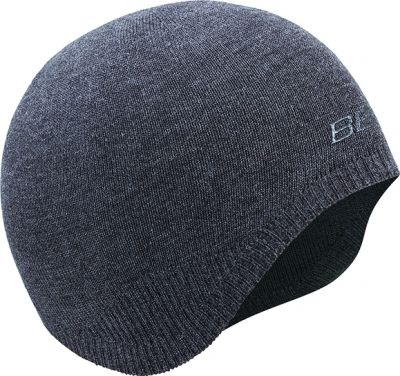Sous-casque BBB Infrarouge FIR Beanie - BBW-295