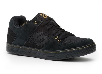 Chaussures Five Ten Freerider Noir/Kaki