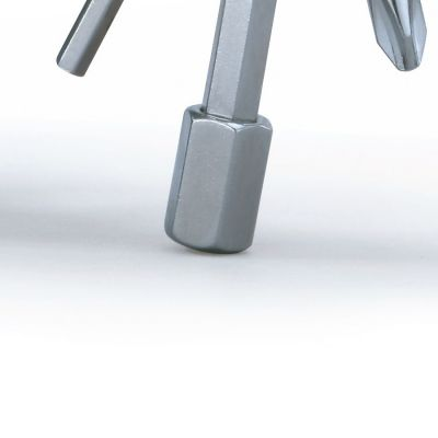 Douille 8 mm Topeak pour multi-outil Alien