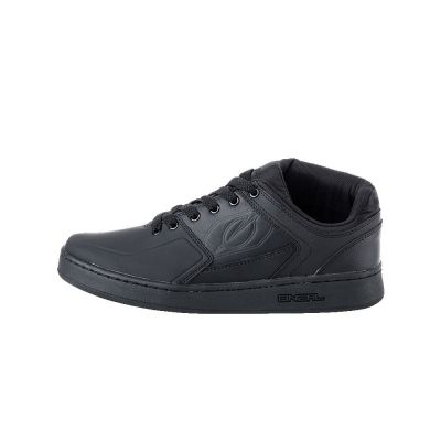 Chaussures O'Neal Pinned Pro Pedal Noir