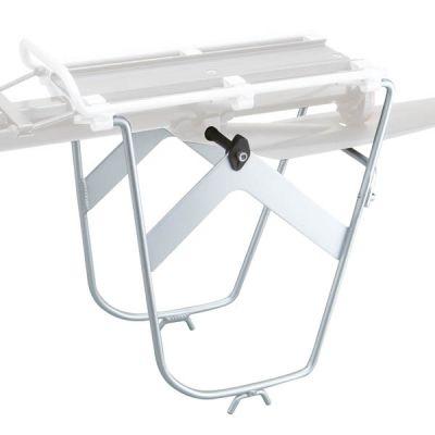 Extensions latérales porte-bagages Topeak MTX Dual Side