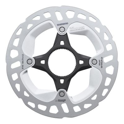 Disque Shimano XT MT800 Center Lock