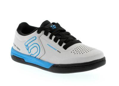 Chaussures femme Five Ten FREERIDER PRO Gris