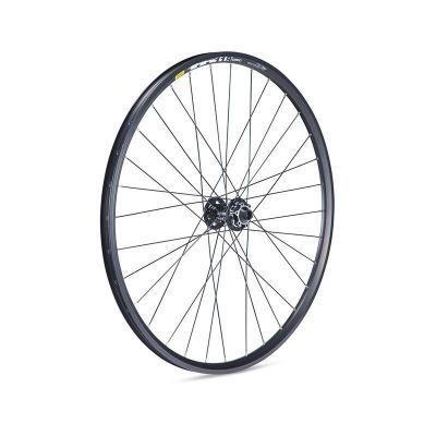 Roue avant Mavic 29 XM 119 Disc 15x100 mm