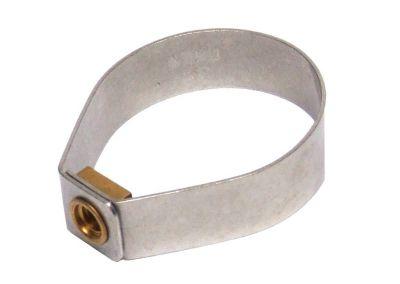 Collier KLICKfix oversize 32-36 mm pour extender