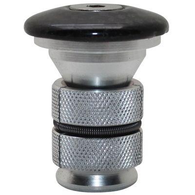 Bouchon jeu de direction Ahead-Set expandeur 21 mm Carbone