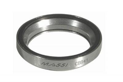 Roulements jeu de direction Massi 30.2x41.8 mm 45x45°