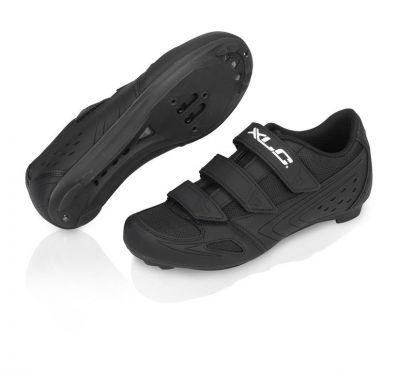 Chaussures route XLC CB-R04 Noir