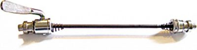 Blocage rapide BOB Yak/Ibex 126,5-140 mm (Standard)